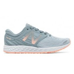 New Balance FRESH FOAM ZANTE V3 W Reflection with Rose Gold