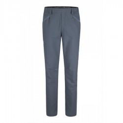 Montura ELEMENT PANTS PIOMBO/CELESTE