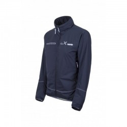 Montura ALL IN ONE JACKET WOMAN