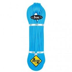 Beal OPERA 8.5mm blue