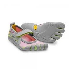 fivefingers SPRINT KID'S