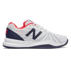 New Balance 786v2 W