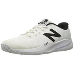 New Balance 996v3
