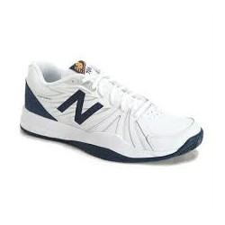 New Balance 786v2 M
