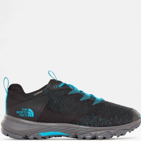 The North Face Ultra Fastpack III Woven GTX Donna