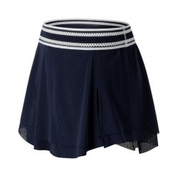 New Balance Tournament Skort gonna pantalone