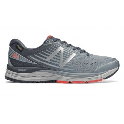 New Balance 880v8 GTX women's Cyclone with Dragonfly