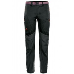 Ferino RUSHMORE PANTS MAN