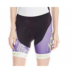 Zoot W ULTRA CYCLE TEAM 7 INCH SHORT