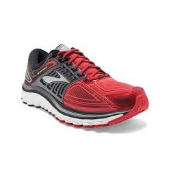 Brooks GLYCERIN 13 UOMO