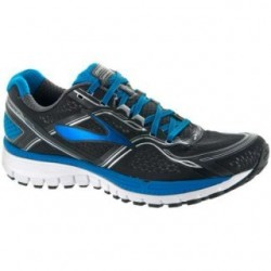 Brooks GHOST 8 UOMO