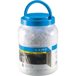 Camp CHALK TANK MAGNESIO