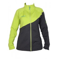 Mammut BARBEAU JACKET WOMEN