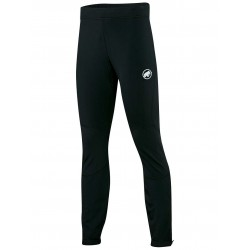 Mammut MTR 201 TIGHTS LONG WOMEN