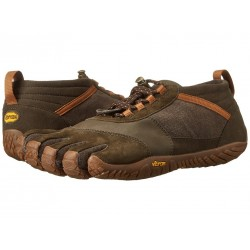 Fivefingers TREK ASCENT LR