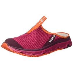 Salomon RX SLIDE 3.0  WOMAN
