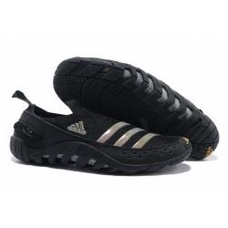 Adidas JAWPAW II