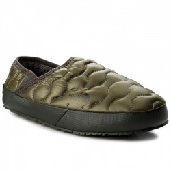 The North Face PANTOFOLE UOMO THERMOBALL™ TRACTION MULE IV