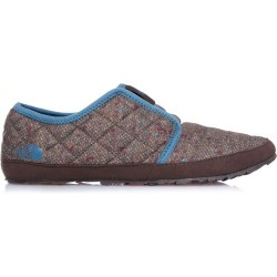 The North Face PANTOFOLE DONNA THERMOBALL™ TRACTION MULE II