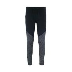 The North Face LEGGINGS DONNA NUEVA