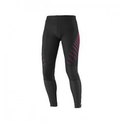 Salomon ENDURANCE TIGHT W