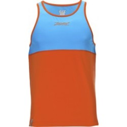 Zoot M CHILL OUT SINGLET
