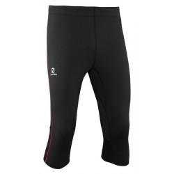 Salomon pantalone START 3/4 TIGHT M