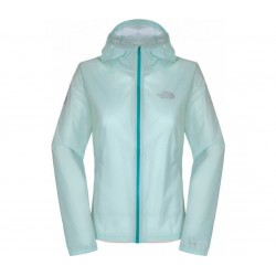 The North Face W FEATHER LITE STORM JACKET
