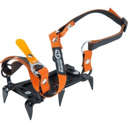 Ct Climbing MINI CRAMPONS