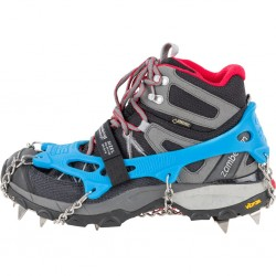Ct Climbing RAMPONI ICE TRACTION