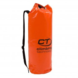 Ct Climbing SACCO CARRIER 18 l