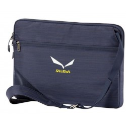 "Salewa LAPTOP M (15"")"