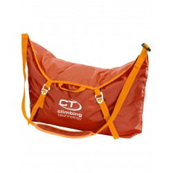 Ct Climbing CITY ROPE BAG