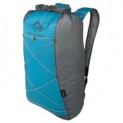 Sea To Summit ULTRA SI DRY DAYPACK