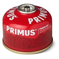 Primus POWER GAS 100GR