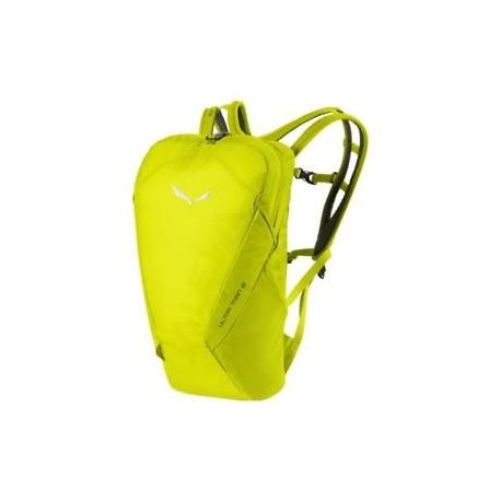 Salewa ULTRA TRAIN 18BP YELLOW/SULPHUR