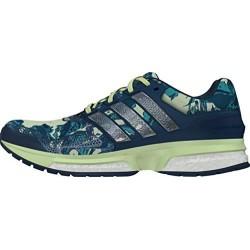 Adidas RESPONSE  2 GRAPHIC W