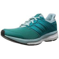 Adidas SUPERNOVA GLIDE BOOST 8 W