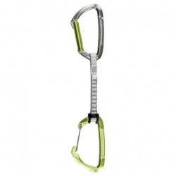 Ct Climbing RINVIO LIME M SET DY
