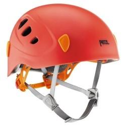 Petzl PICCHU (casco bambini)