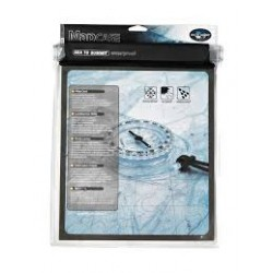 Sea To Summit MAPCASE WATERPROOF