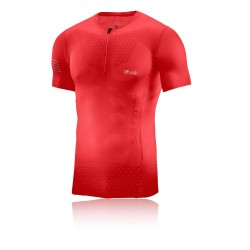 Salomon S/LAB EXO HZ SS TEE M MEN