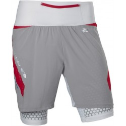 Salomon EXO S-LAB TWINSKIN SHORT M