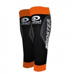BV Sport GAMME BOOSTER NIGHT VISION