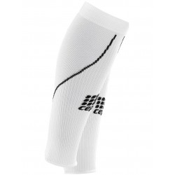 Cep  ALLSPORTS COMPR. SLEEVES WOMEN