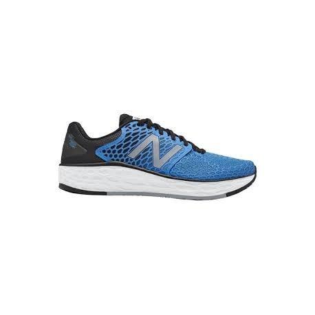 New Balance FRESH FOAM VONGO V3 LASER BLUE/BLACK