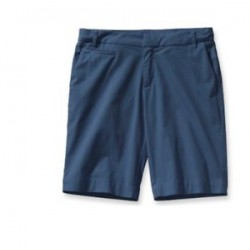 Patagonia W'S STRETCH ALL-WEAR SHORTS