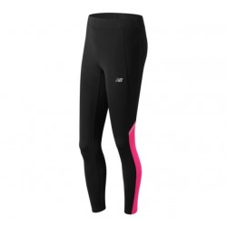 New Balance Accelerate Tight Alpha Pink