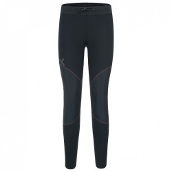 Montura RUN GROUND PANTS WOMAN