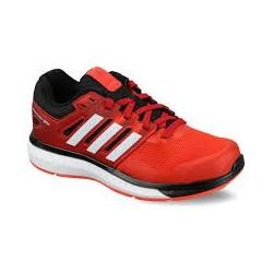 Adidas SUPERNOVA GLIDE 8 KIDS